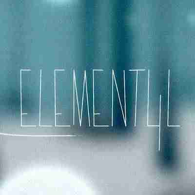 Descargar Element4l [English][FLT] por Torrent